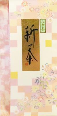 2.-八女新茶-60g-@1500-(税別
