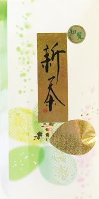 2.-知覧新茶-60g-@900-(税抜)