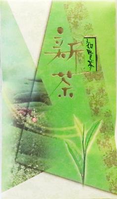 3.-知覧新茶-100g-@1000-(税