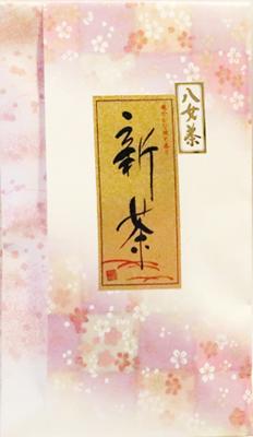 4.-八女新茶-100g-@1200-(税